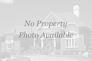 28655 Wagon Road, Agoura, CA 91301