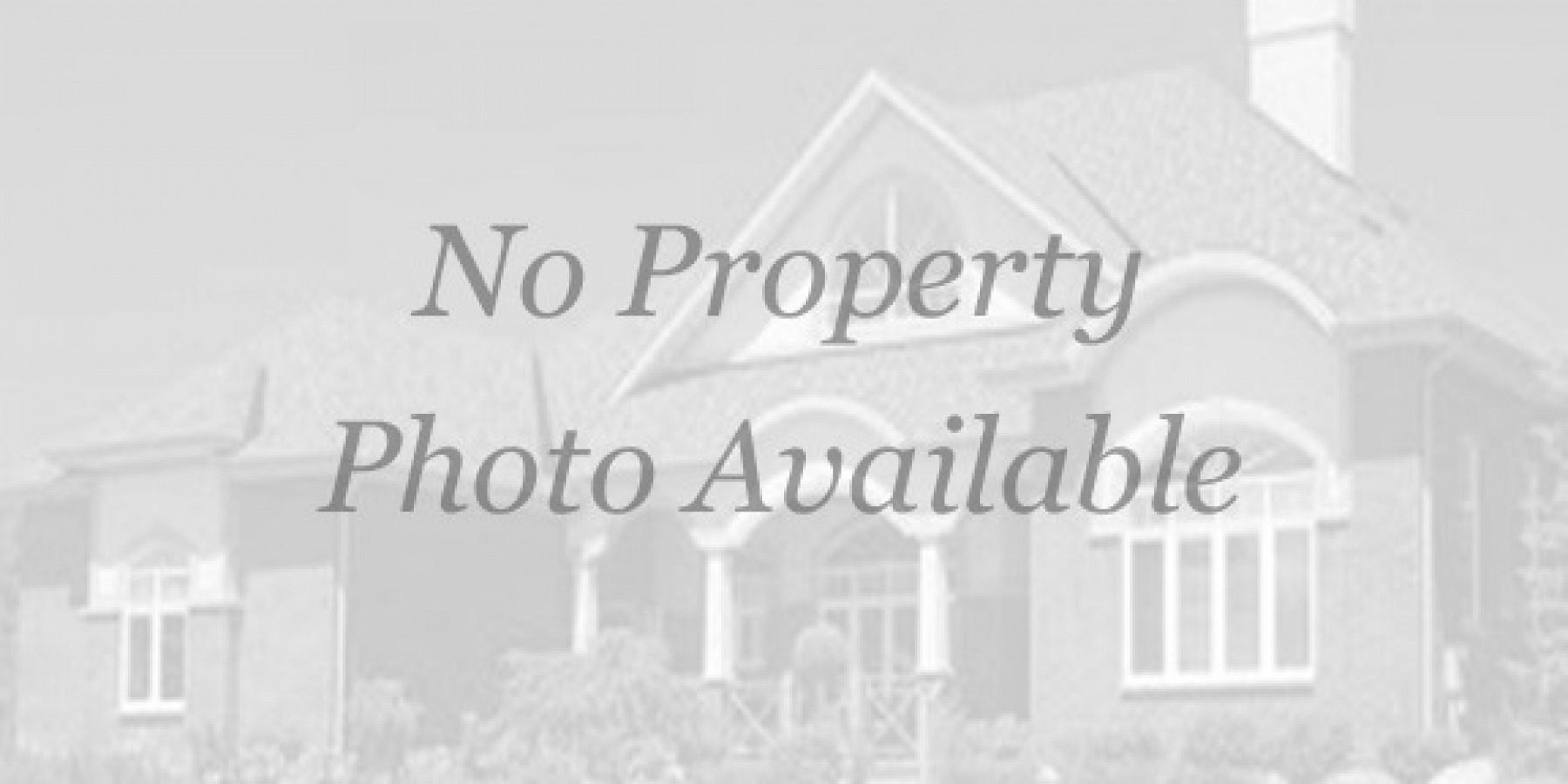 4345 Willow Glen Street, Calabasas, CA 91302