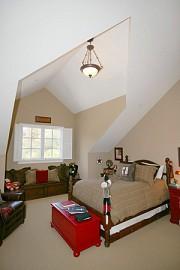 1158 Deepwood Drive, Westlake Village, CA 91362