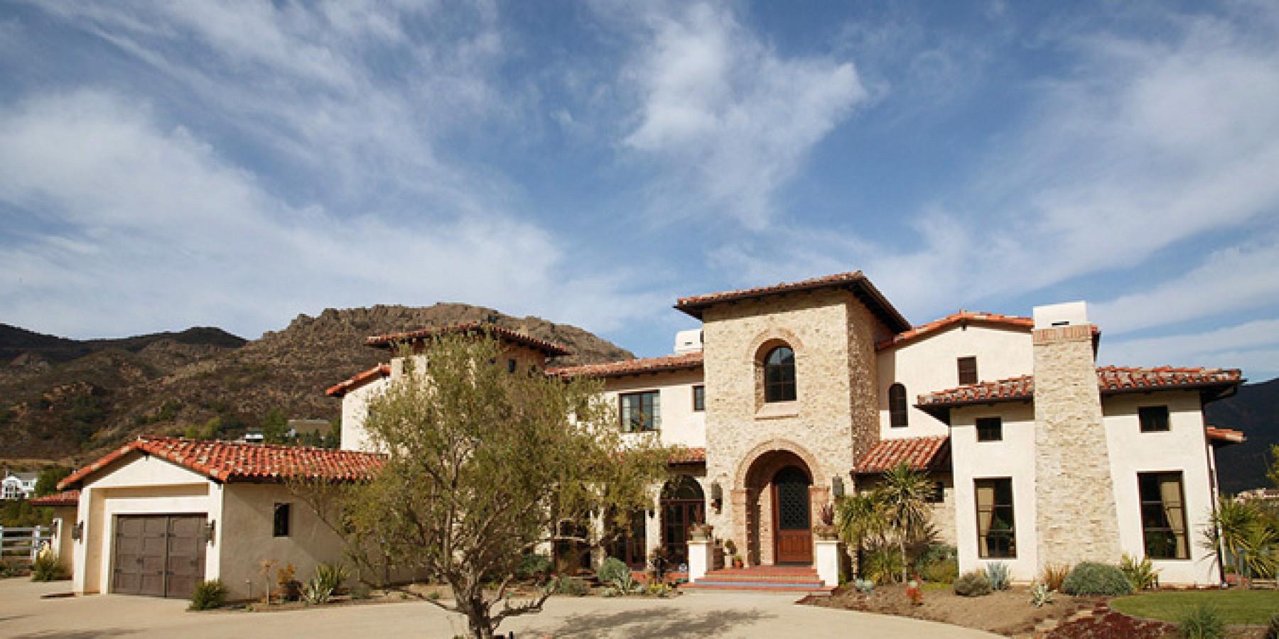 31182 Lobo Canyon Road, Agoura, CA 91301