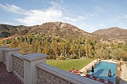 31182 Lobo Canyon Road, Agoura, CA 91301