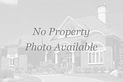 4002 Hunt Club Ct., Agoura, CA 91301