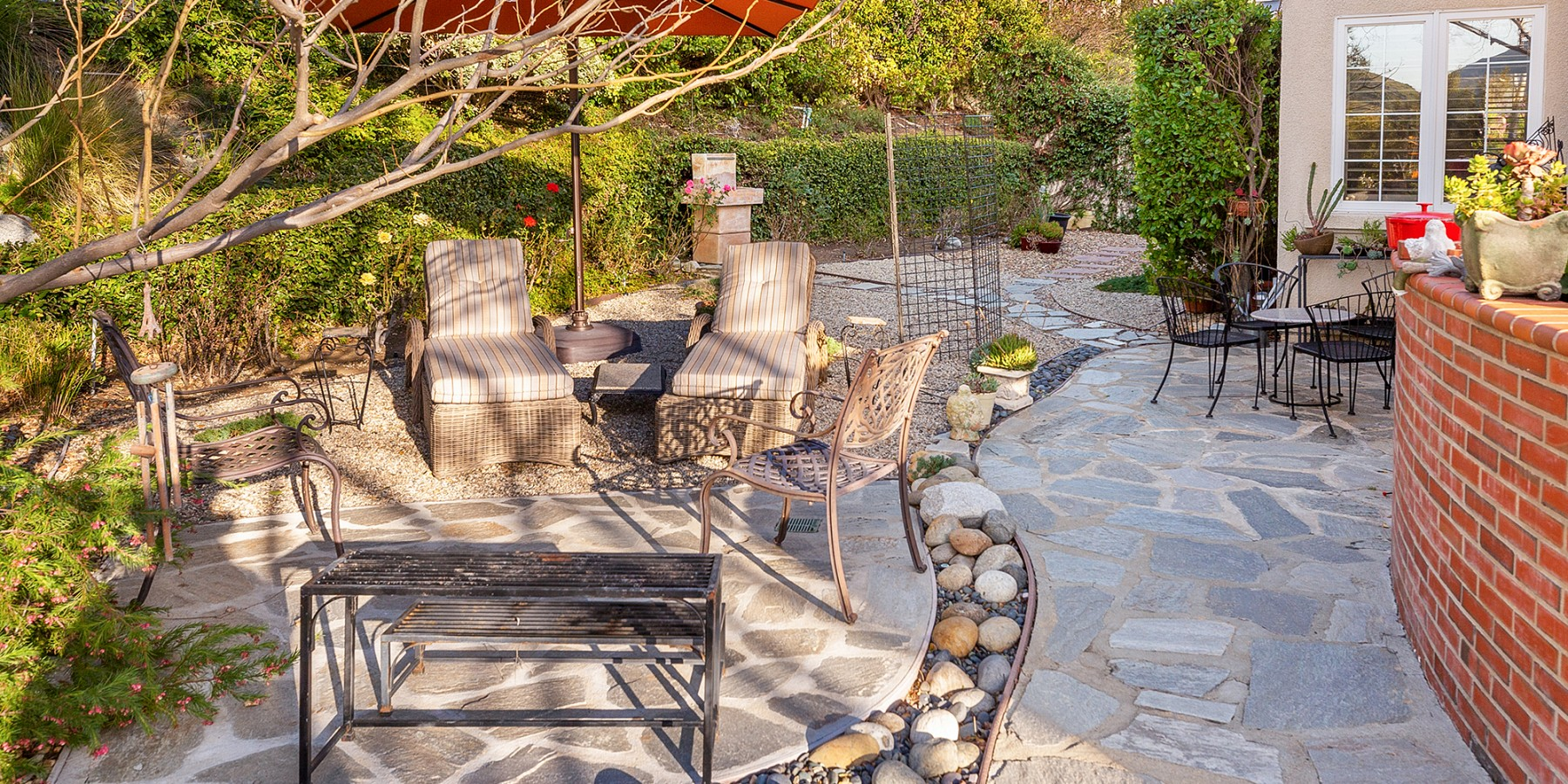 29821 Westhaven Drive, Agoura, CA 91301