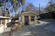 29303 S. Lakeshore Drive, Agoura, CA 91301