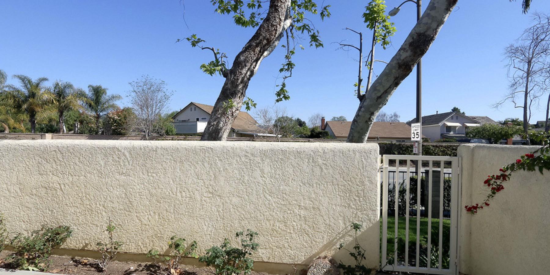 1303 El Lazo Court, Camarillo, CA 93012