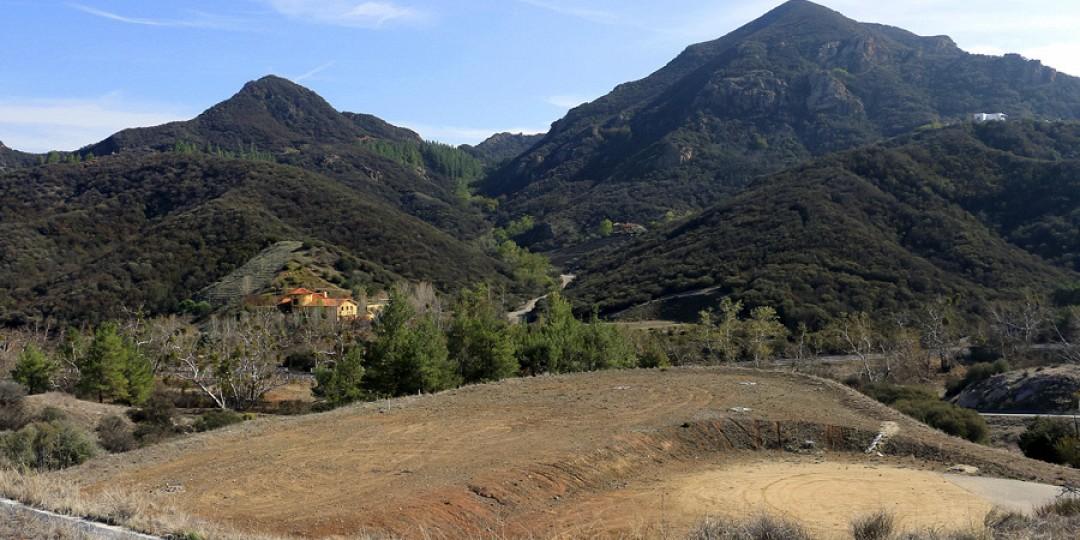 31625 Lobo Canyon Road