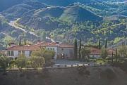 31424 Mulholland Highway, Malibu, CA 90265