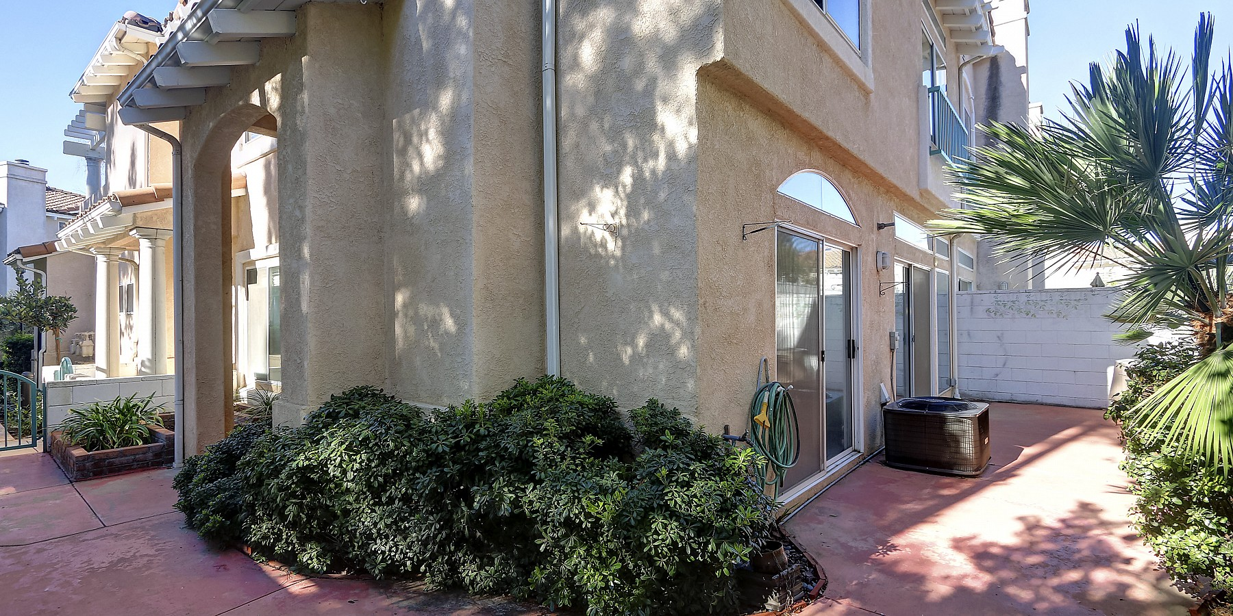 4132 Brookcrest Court, Moorpark, CA 93021