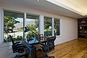 23870 Malibu Crest Drive, Malibu, CA 90265