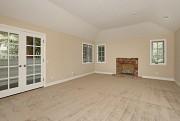 1124 Foxglove Court, Westlake Village, CA 91362