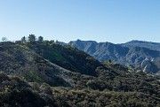 2400 Summit to Summit Motorway, Topanga, CA 90290