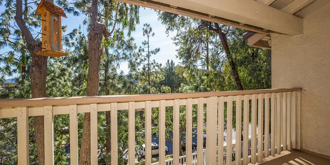 5782 Oak Bank Trail #108