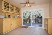 29043 Lake Drive, Agoura, CA 91301