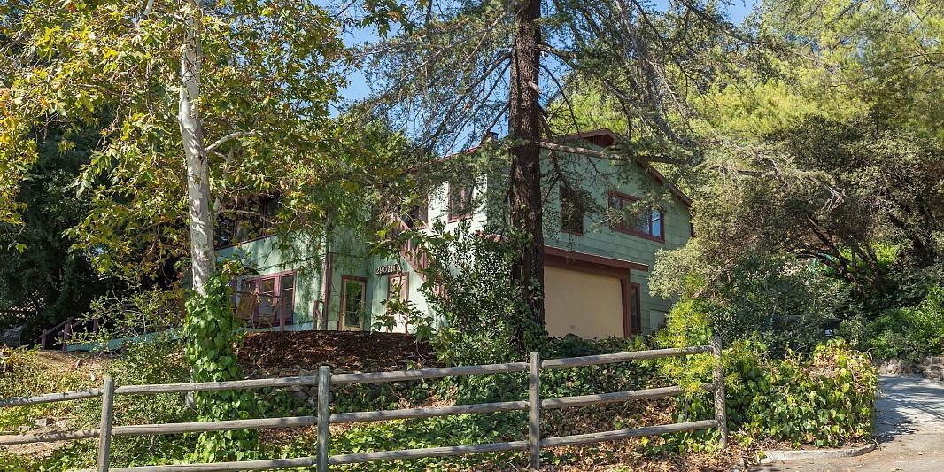 29071 Lake Vista Drive