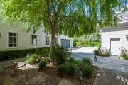 1045 Cheshire Hills Ct., Westlake Village, CA 91361