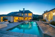 1480 Cheviot Hills Ct, Westlake Village, CA 91361