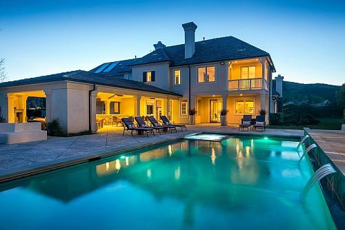 1480 Cheviot Hills Ct, Westlake Village, CA 91361