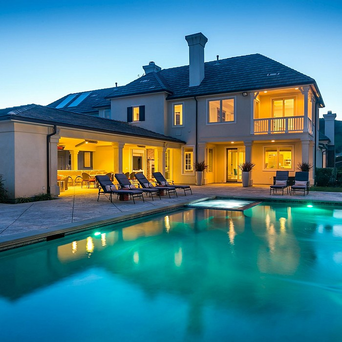 Zillow Real Estate Ct: Westlake Village Real Estate