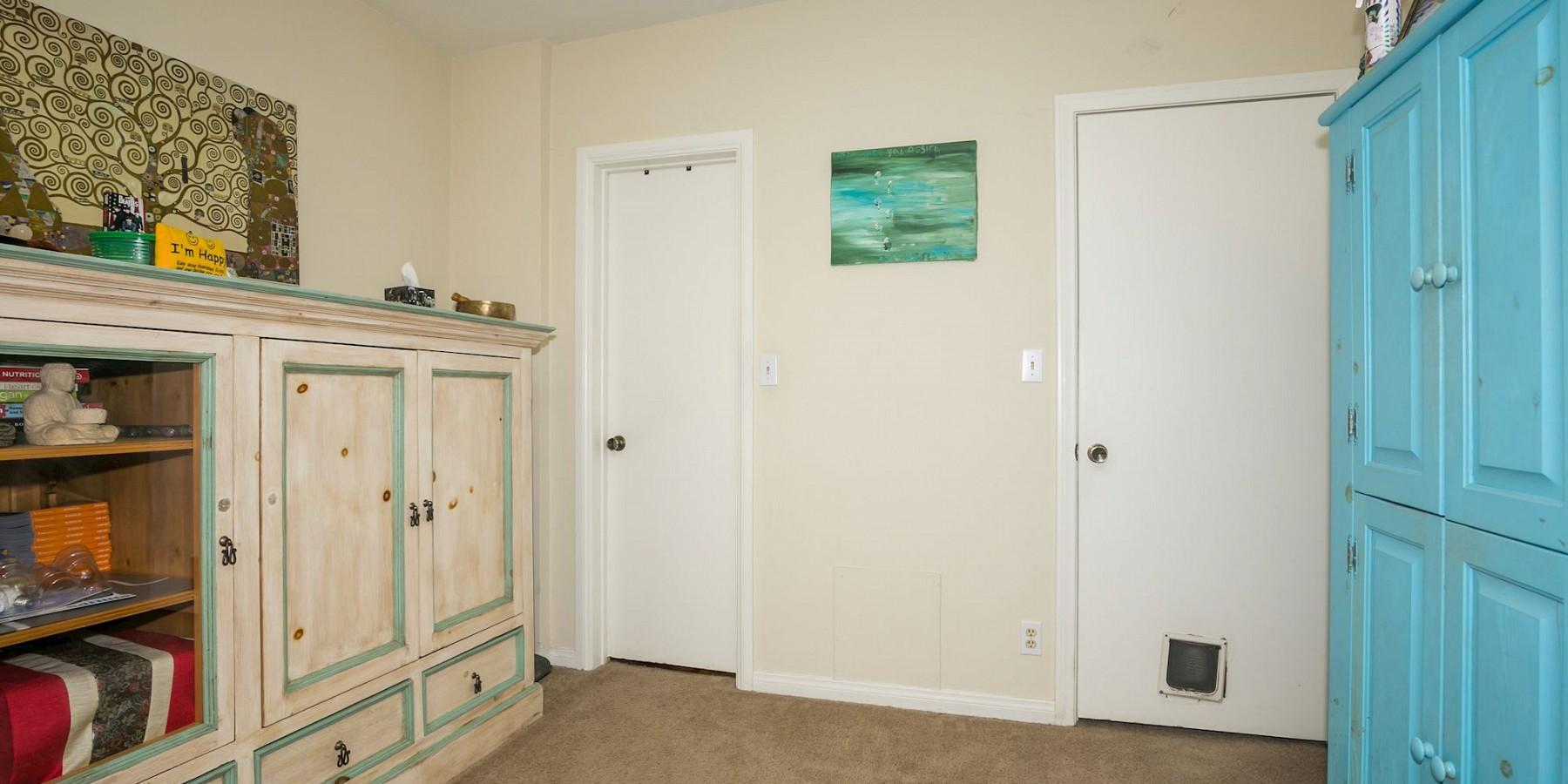 28825 Lake Vista Dr, Agoura Hills, CA 91301