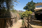 3828 Castle View, Agoura, CA 91301