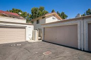 1056 Windmill Lane, Oak Park, CA 91377