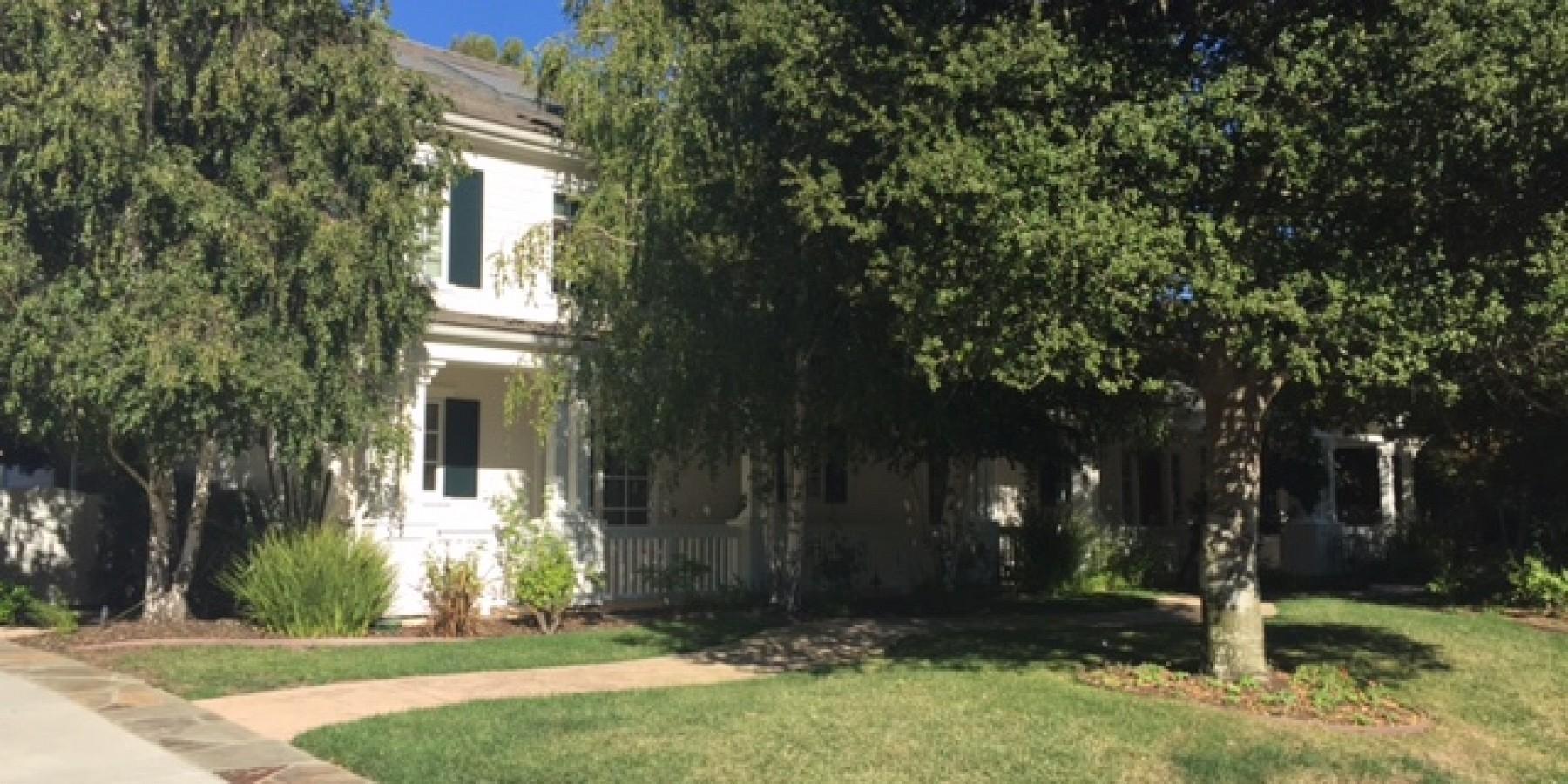 , Westlake Village, CA 91361