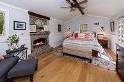 2170 East Lakeshore, Agoura, CA 91301