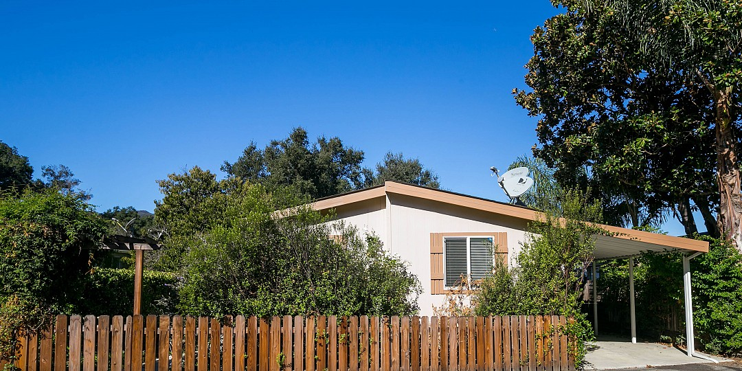1667 Las Virgenes Canyon Rd #3