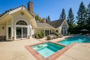 531 Country Valley Road, Westlake Village, CA 91362