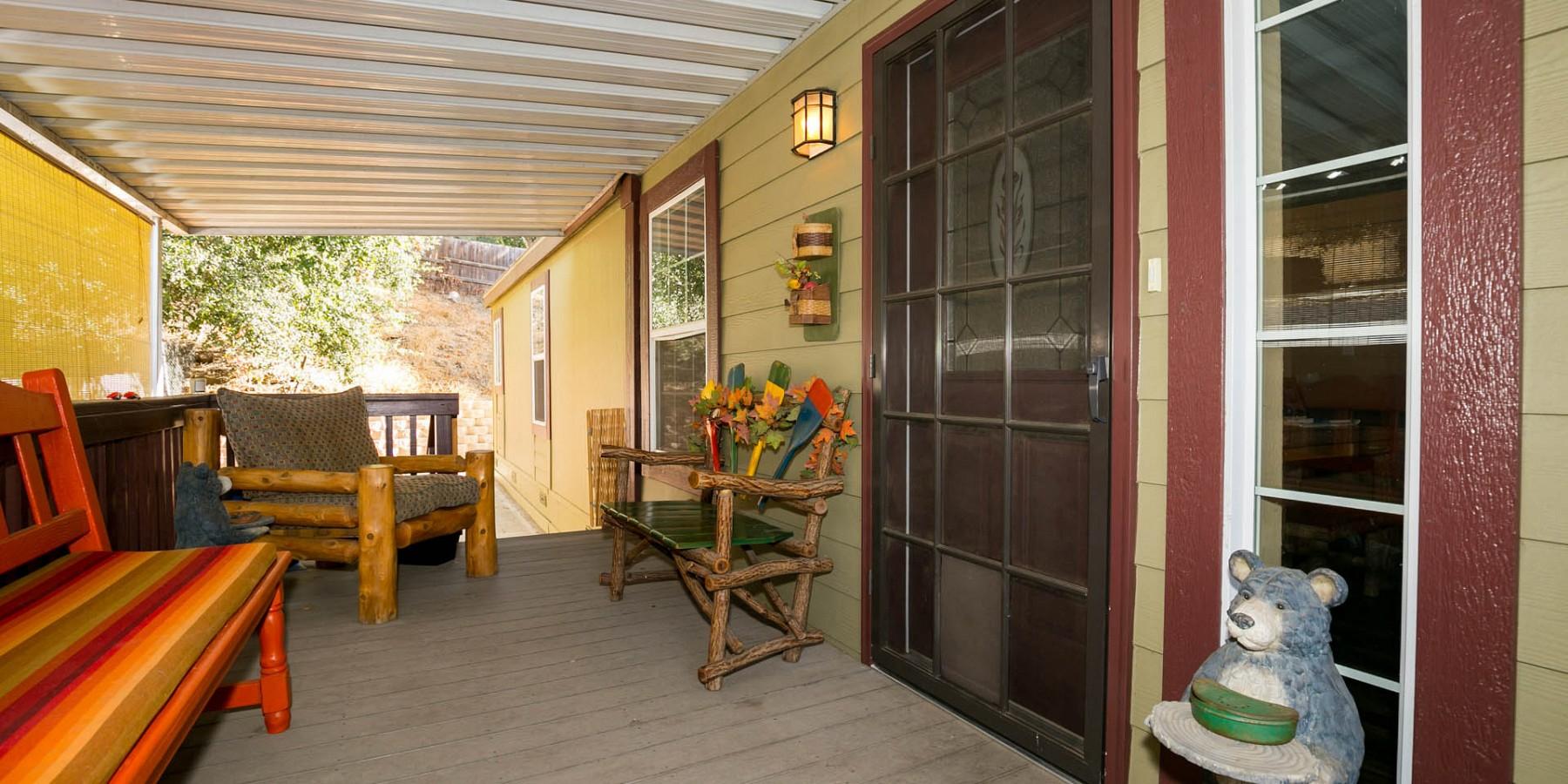 1667 Las Virgenes Canyon Rd #12, Calabasas, CA 91302