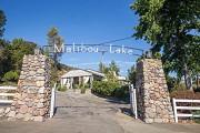 2375 Laguna Circle drive, Agoura, CA 91301