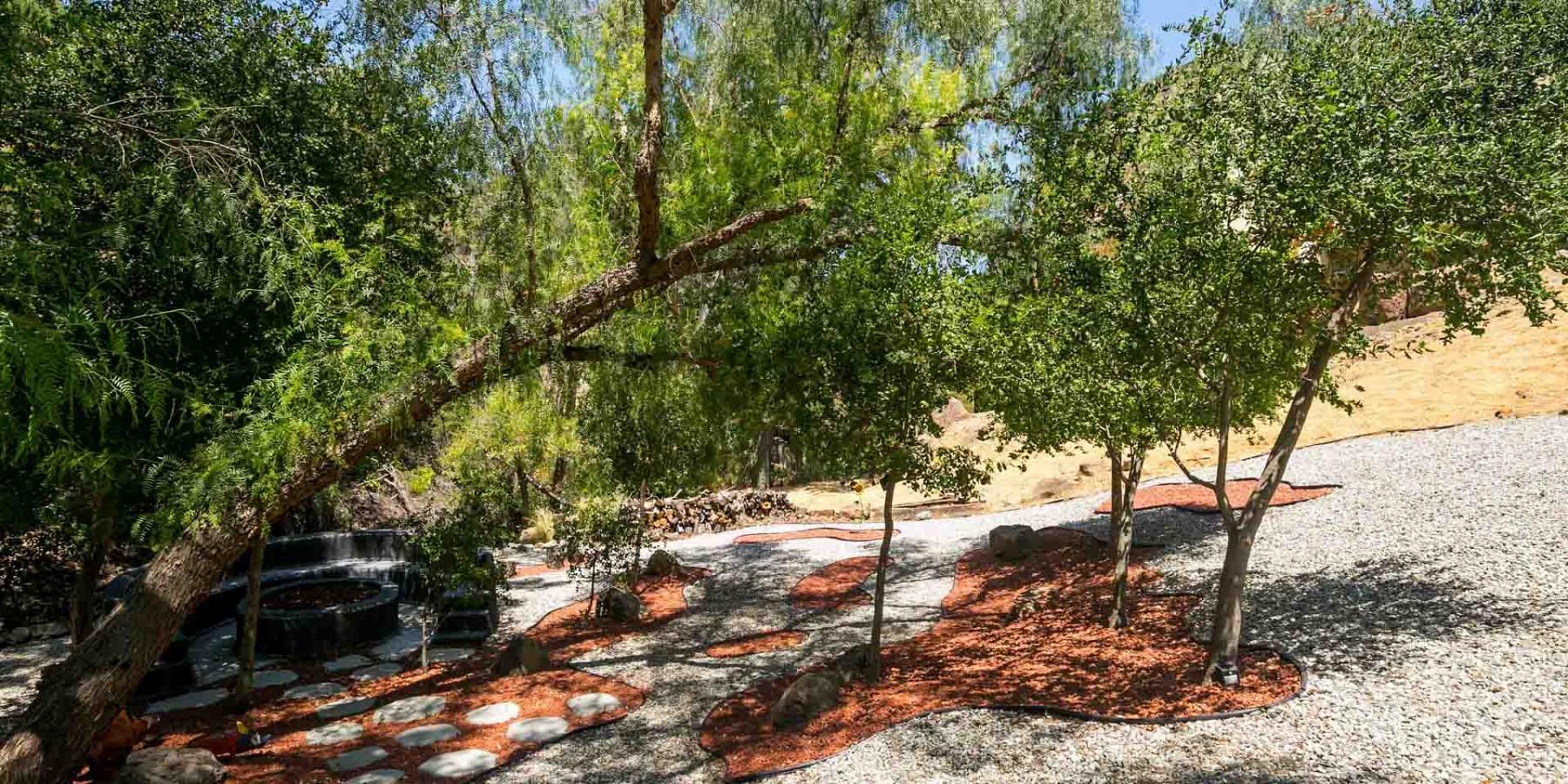 Agoura Hills Westlake Village And Oak Park Ca Homes For