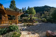 1857 Lookout Drive, Agoura, CA 91301