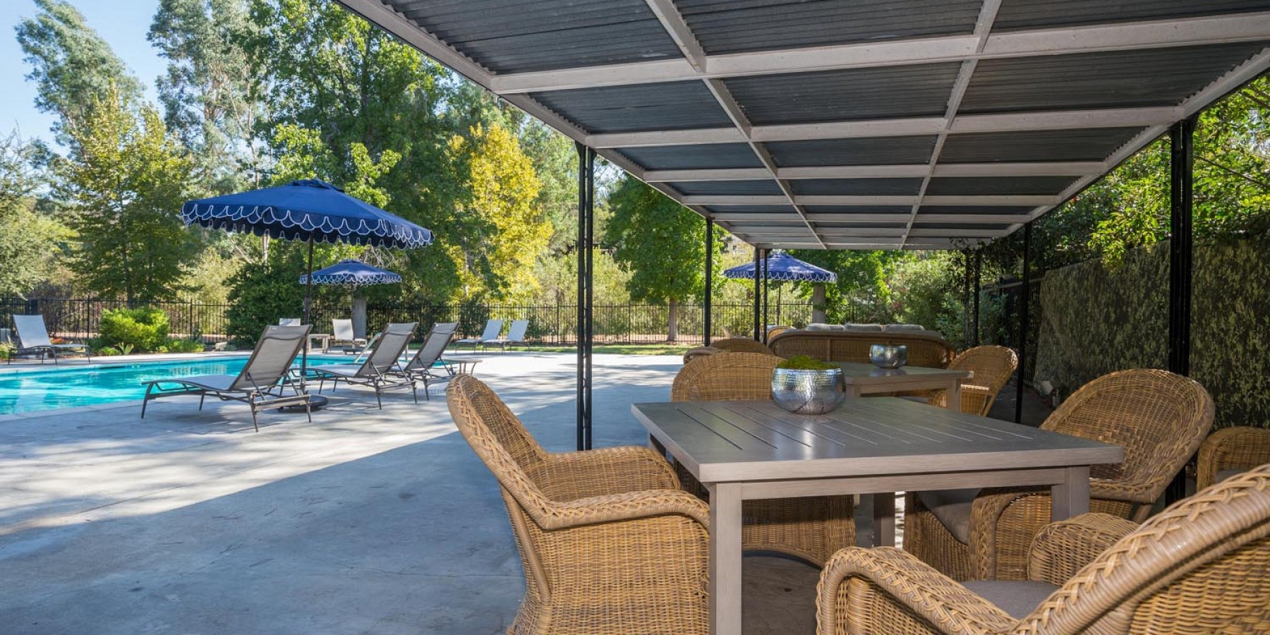 29085 Lake Vista, Agoura, CA 91301