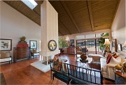 1291 Bluesail Circle, Westlake Village, CA 91361