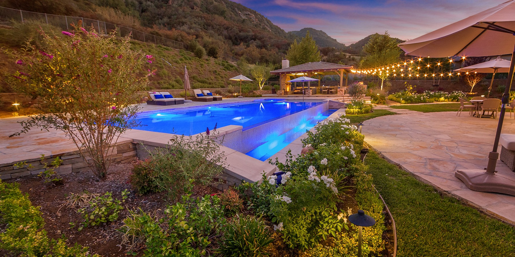 2052 Shadow Creek Drive, Agoura, CA 91301
