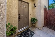 10228 Variel Ave #6, Chatsworth, CA 91311