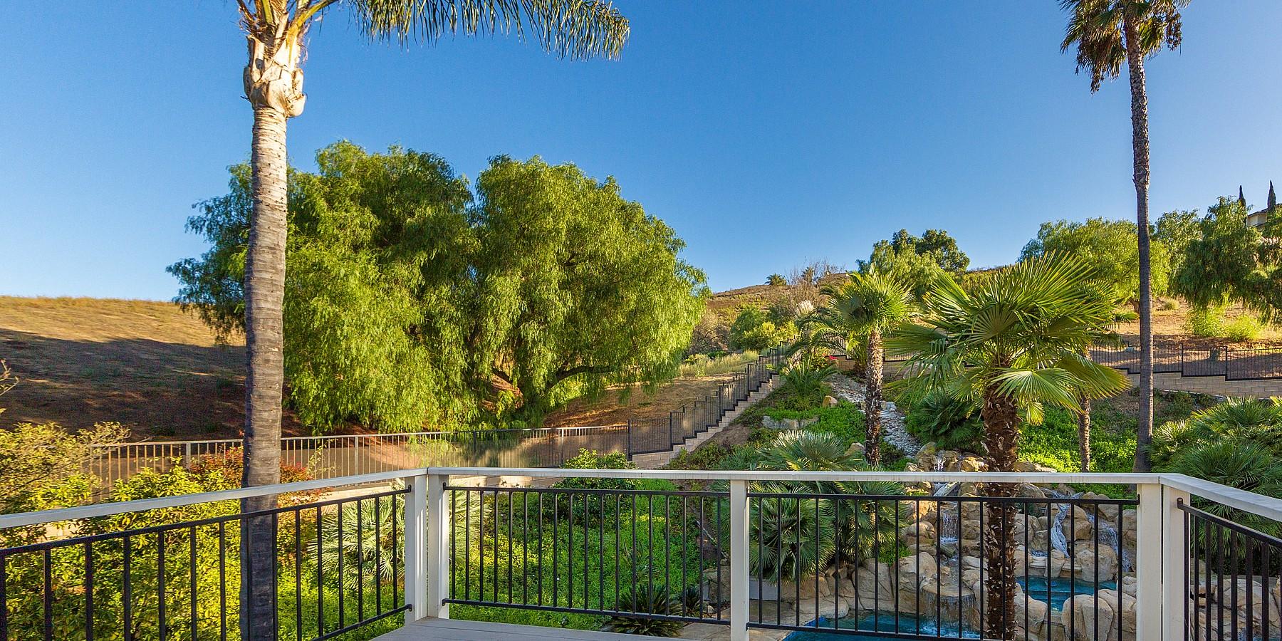 11618 Chestnut Ridge, Moorpark, CA 93021