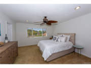 5551 Rainbow Crest Dr., Agoura Hills, CA 91301