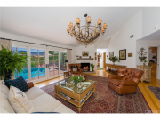 32369 Lake Pleasant Drive, Westlake Village, CA 91361