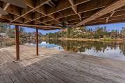 29016 S. Lakeshore Dr., Agoura Hills, CA 91301