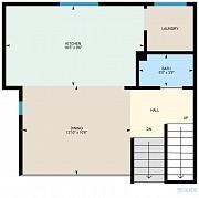 28142 Driver Ave Unit 1, Agoura Hills, CA 91301