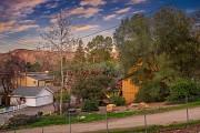 29043 Lake Dr, Agoura Hills, CA 91301