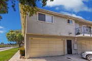 2550 Anchor Ave., Port Hueneme, CA 93041