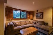 2315 Terrace Lane, Agoura Hills, CA 91301