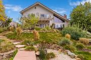 1561 La Venta, Westlake Village, CA 91361