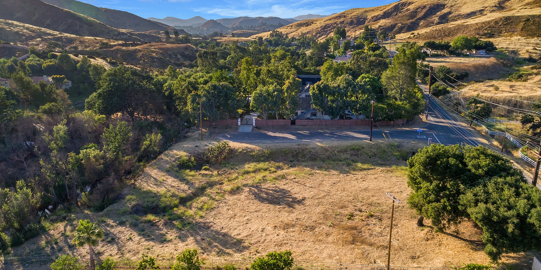 28900 Silver Creek Road, Agoura, CA 91301