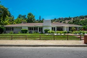 31788 Foxfield Dr, Westlake Village, CA 91361