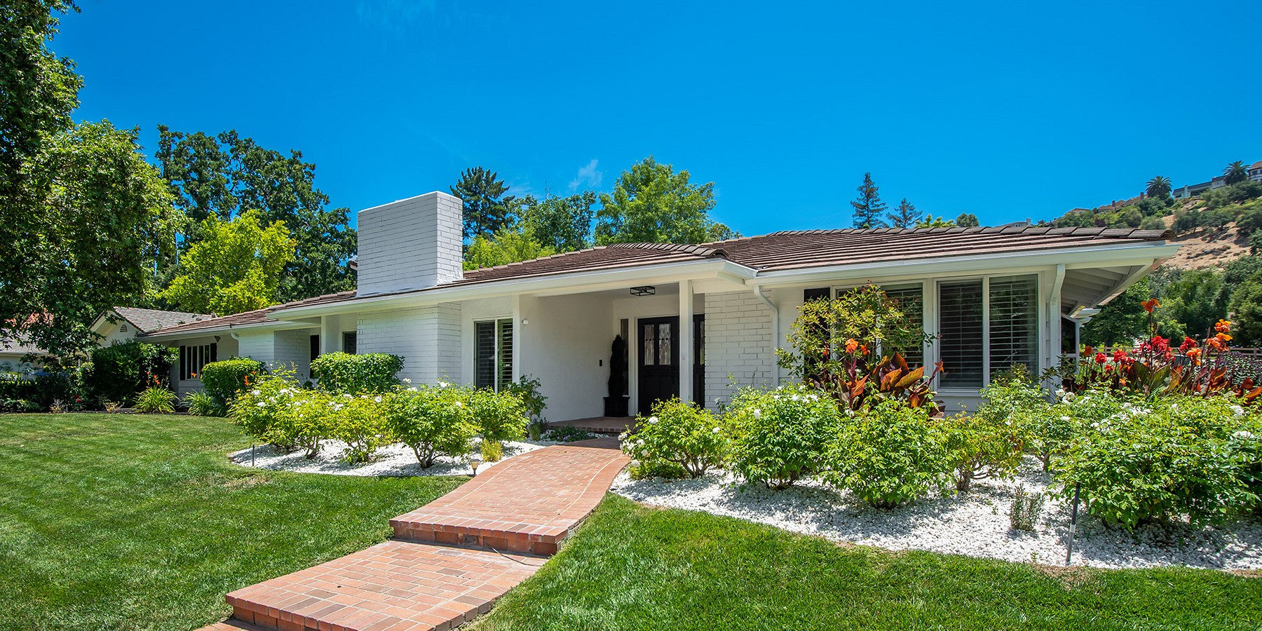 31788 Foxfield Dr, Westlake Village, CA 91361