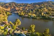 2229 Pinecrest road, Agoura, CA 91301
